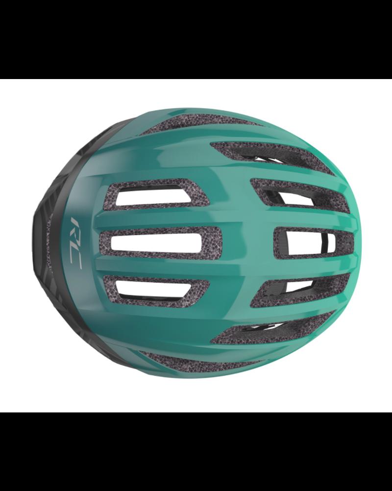 Scott Centric PLUS Supersonic Edition Helmet