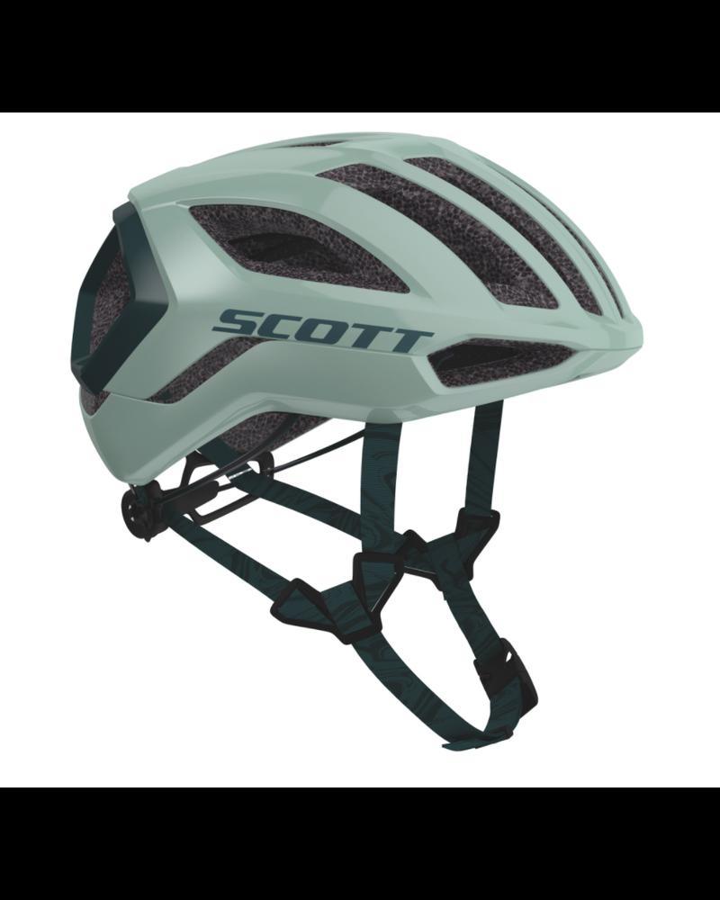 Scott Centric PLUS Helmet