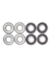 Santa Cruz Bearing Kit Tallboy 2 / 5010 1 / Blur TR