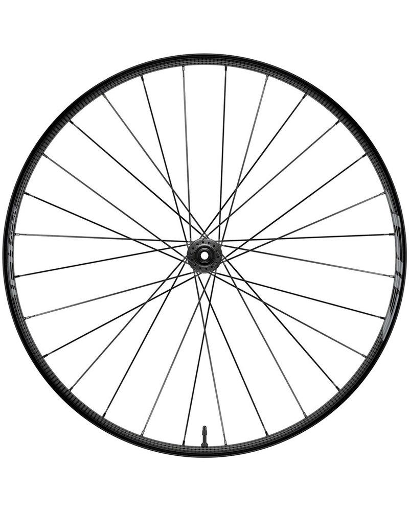 ZIPP 101 XPLR - Wheelset