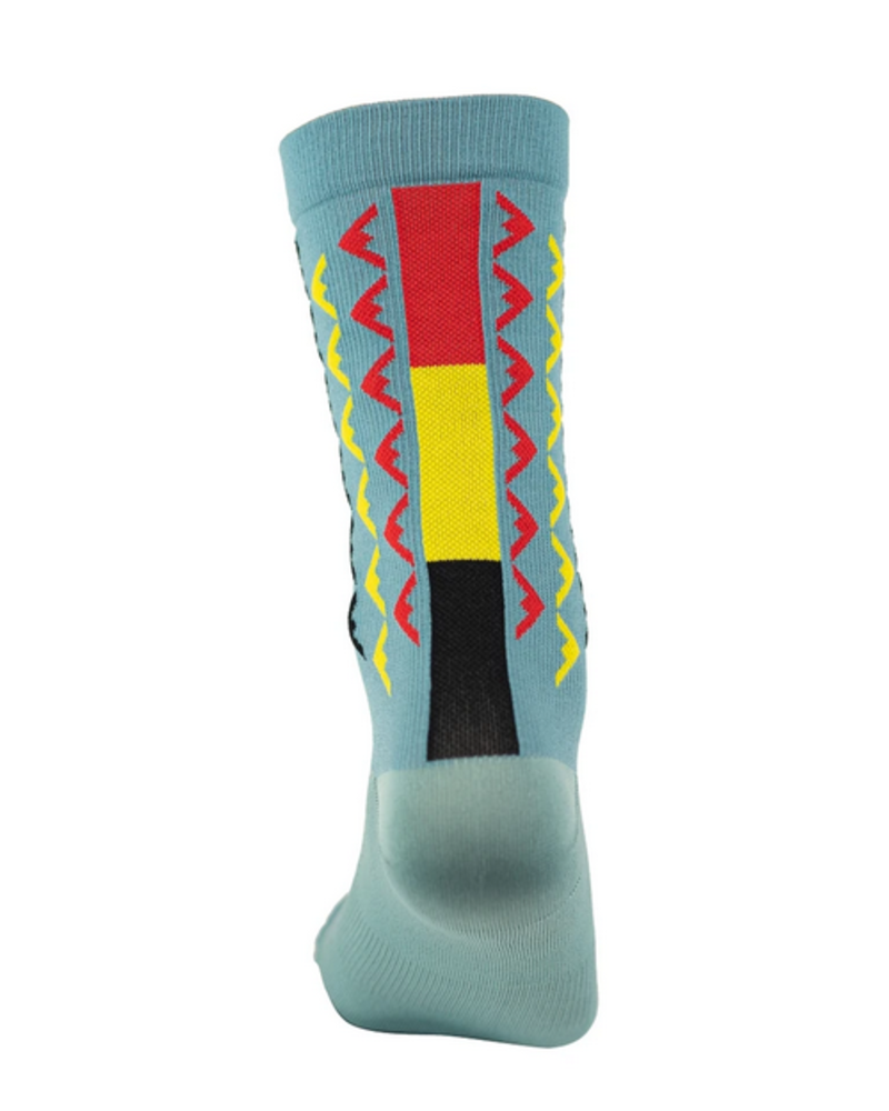 Silca Aero Socks
