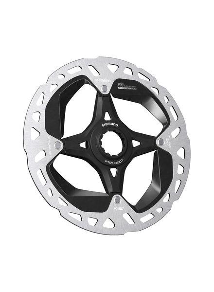 Shimano RT-MT900 Rotor 140mm w/Lock Ring