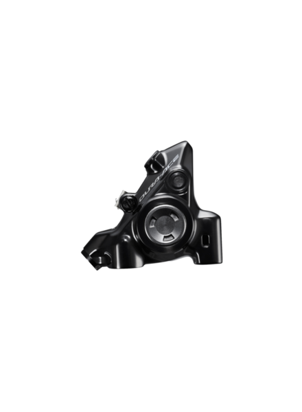 Shimano Dura Ace 12 Speed Hydraulic Disc Brake BR-R9270 Flat Mount Rear