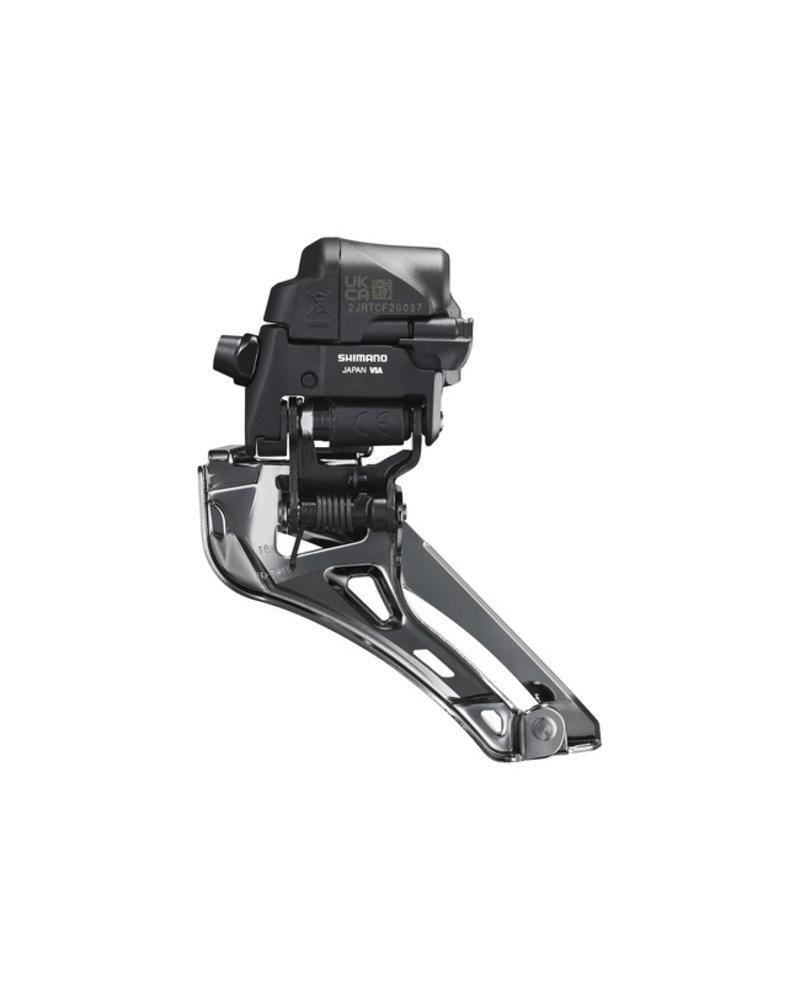 Shimano Ultegra 12 Speed Front Derailleur FD-R8150