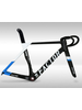 Factor ONE Disc ICA