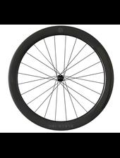 Black Inc. Sixty Wheelset DISC