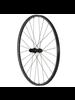 Black Inc. TWENTY Wheelset DISC