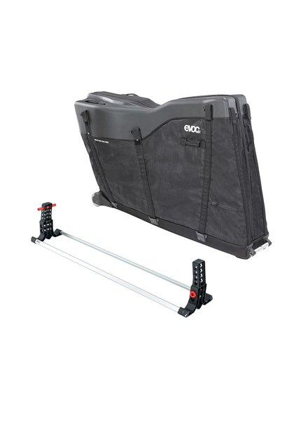Evoc Road Bike Bag Pro