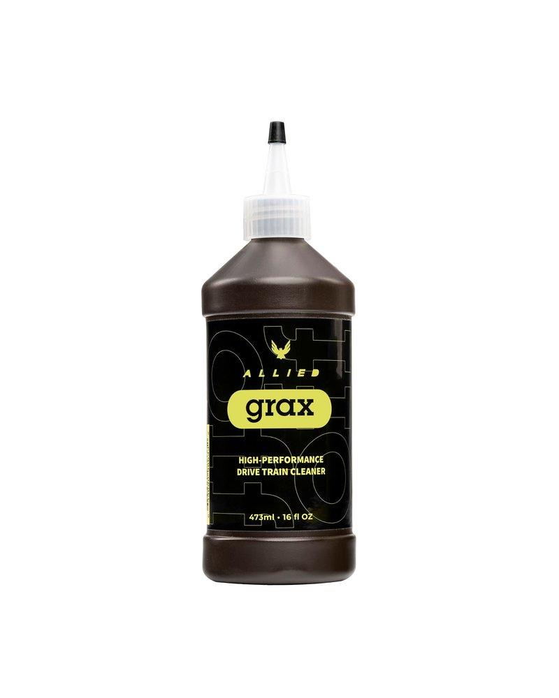 Allied Grax Off Drivetrain Cleaner