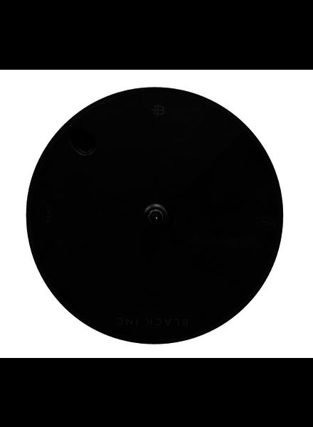 Black Inc. ZERO Rear Disc Clincher