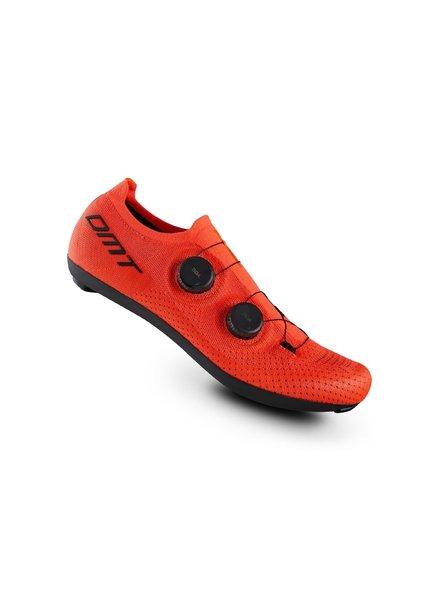 DMT KR0 Road Shoes