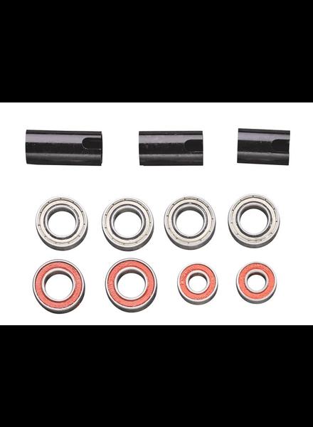Santa Cruz Bearing Kit 5010 3 / Bronson 3 / Hightower 2 / Maverick C 1