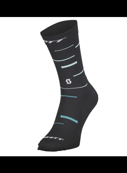 Scott Performance Supersonic Edition Socks