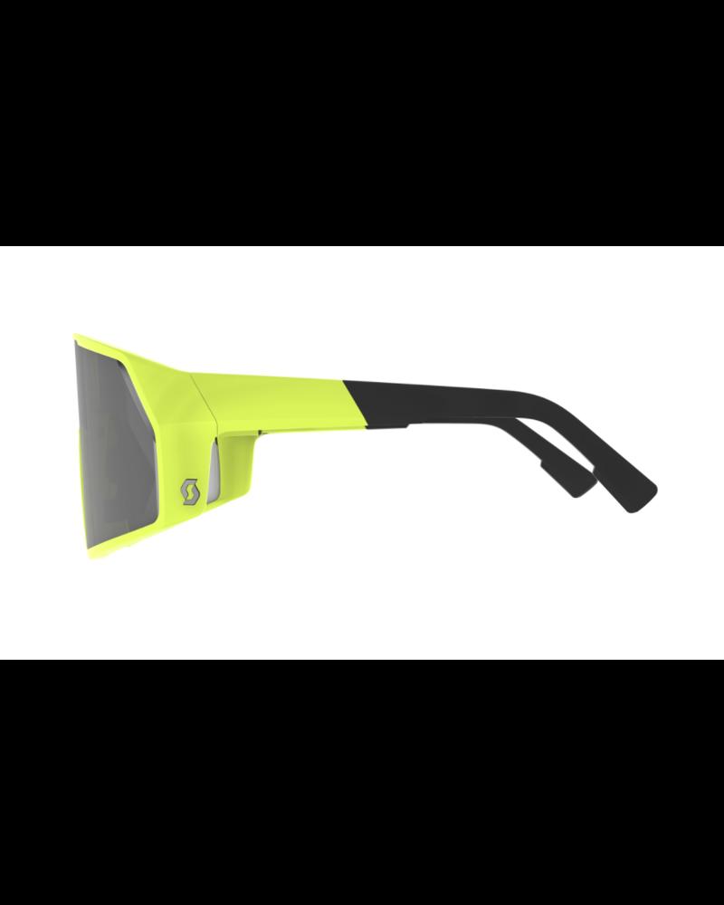Scott Pro Shield Light Sensitive Glasses