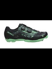 Scott MTB RC SL Supersonic Edition Shoe