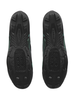 Scott MTB RC EVO Supersonic Shoe