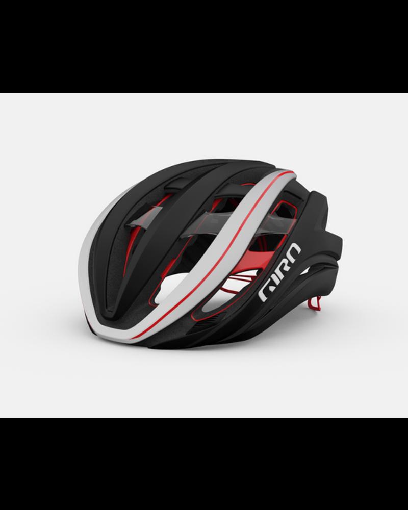 Giro Aether Spherical MIPS Helmet