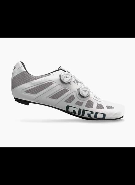 Giro Imperial, SIZE 45.5, White