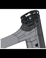 Factor Vista Headset Spacers 5mm - 2pcs