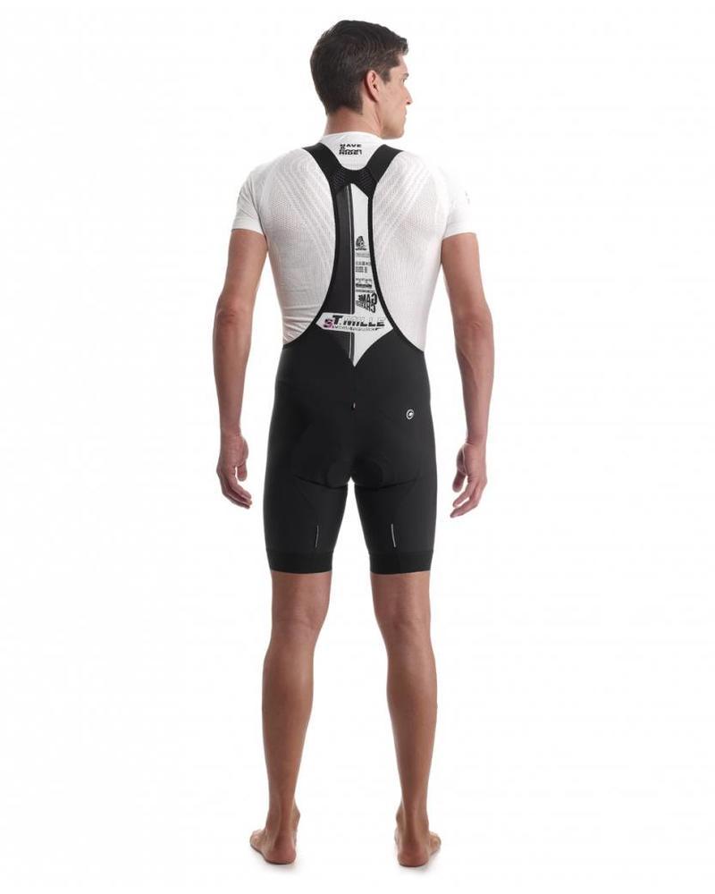 Assos T.milleShorts_S7 Shorts