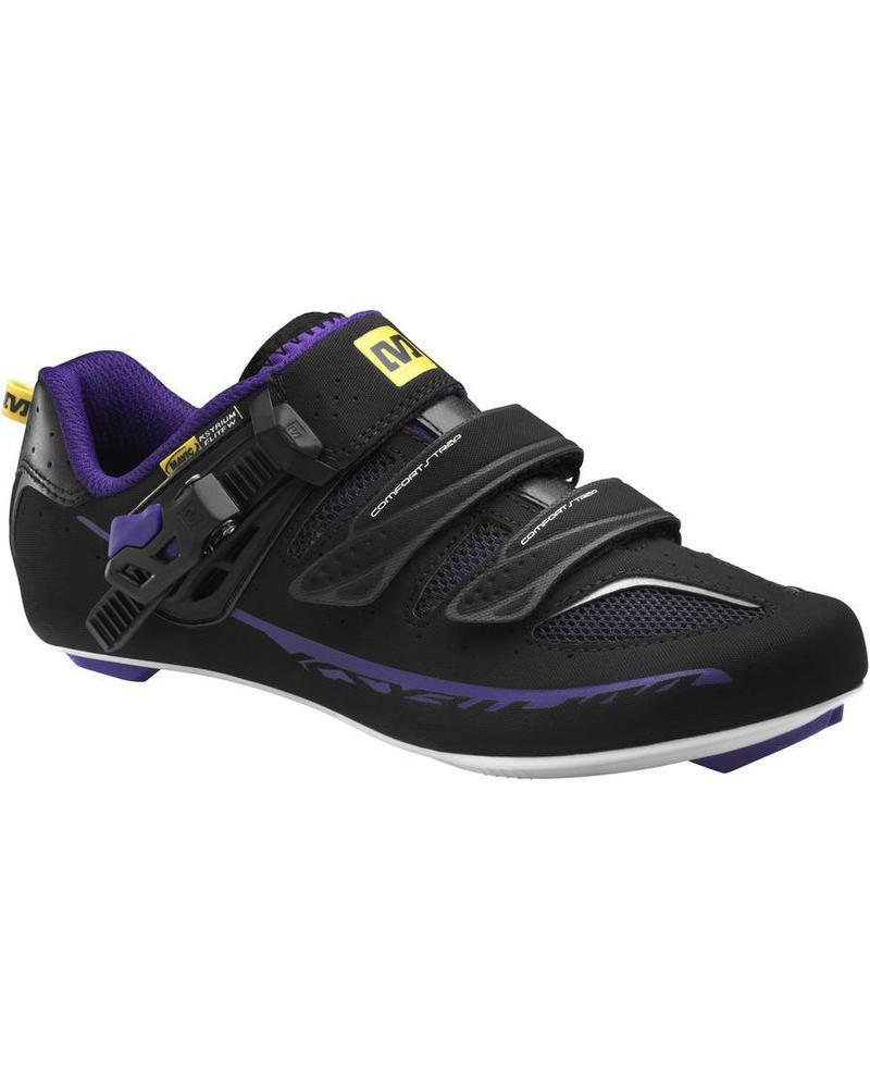 Ksyrium Elite Women's Shoe