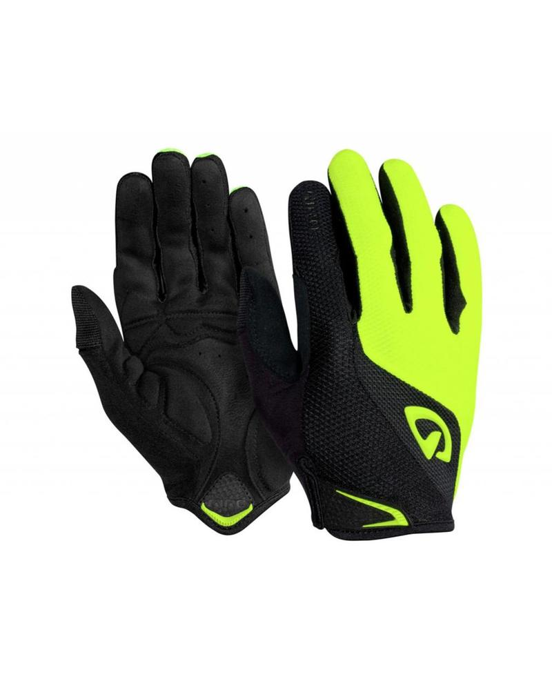 Giro Giro Bravo LF Glove