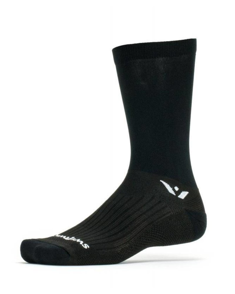 Swiftwick Swiftwick Seven Performance