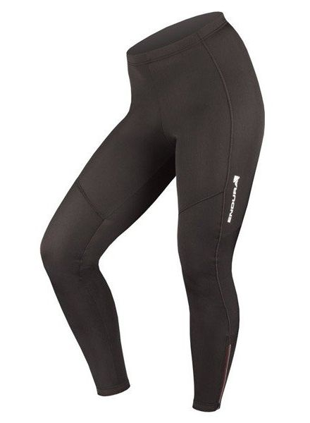 Endura Women's Thermolite Tight