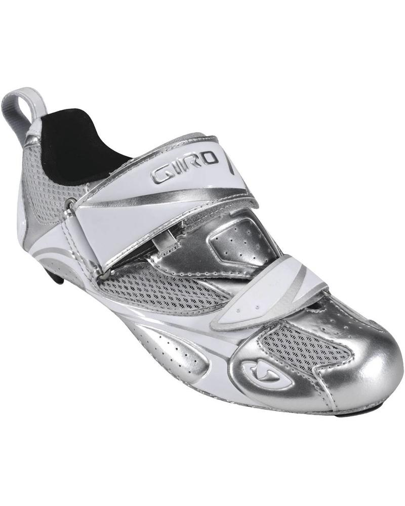 Giro Women's Facet Tri