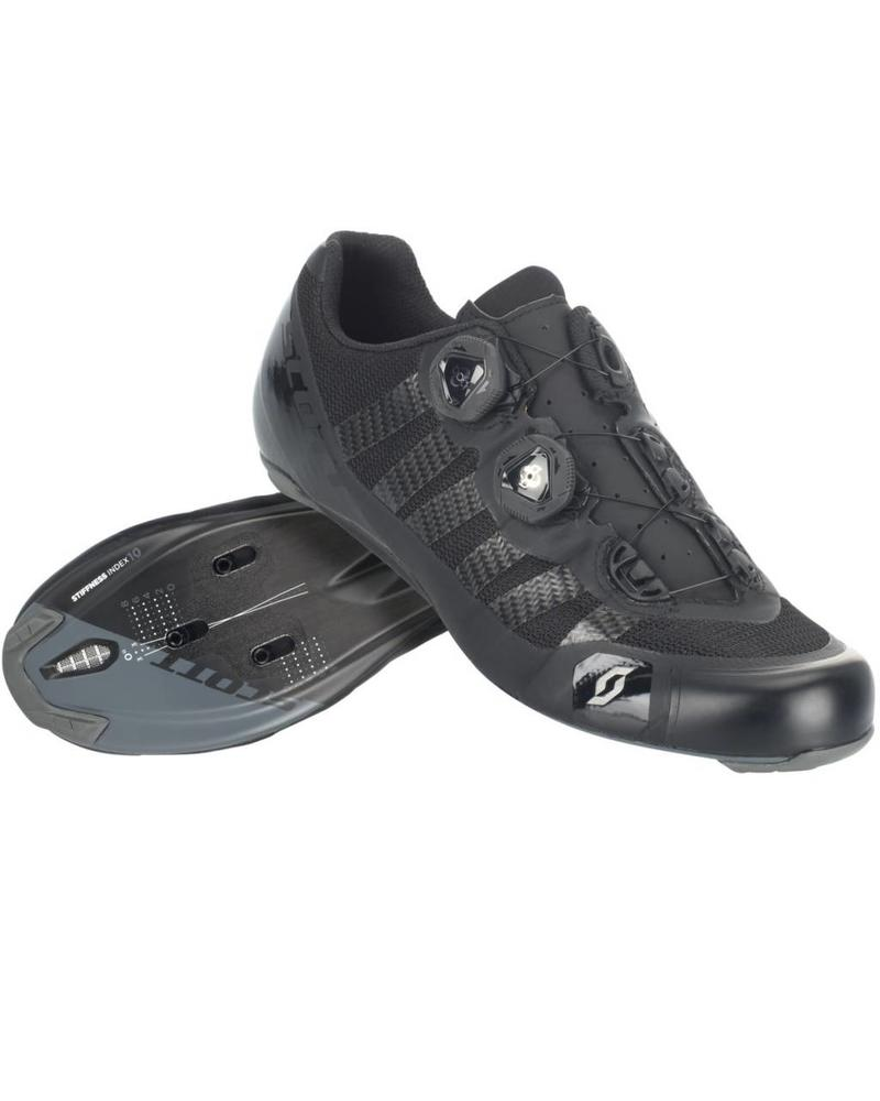 Scott Road RC Ultimate Carbon Shoe