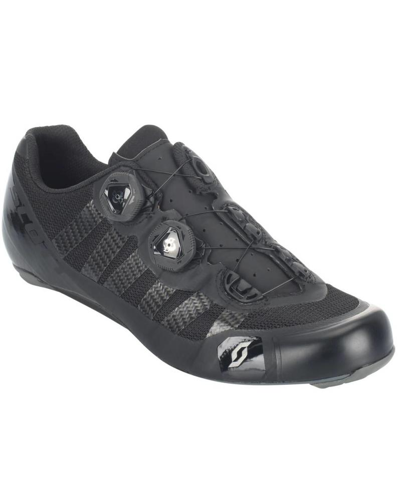 Scott Road RC Ultimate Carbon Shoe