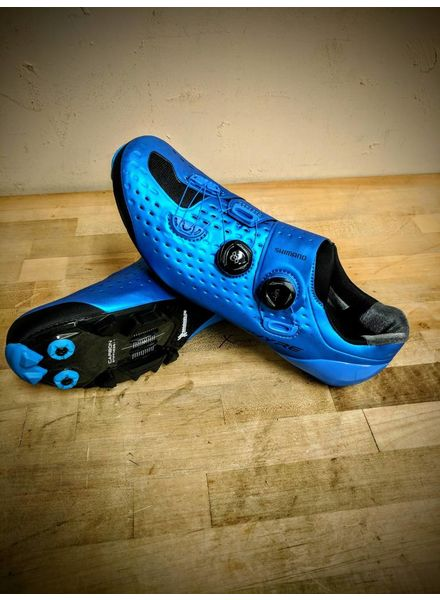 Shimano SH-XC9 S-Phyre Carbon Shoes
