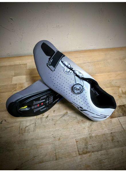 Shimano SH-RC7 Carbon Shoes