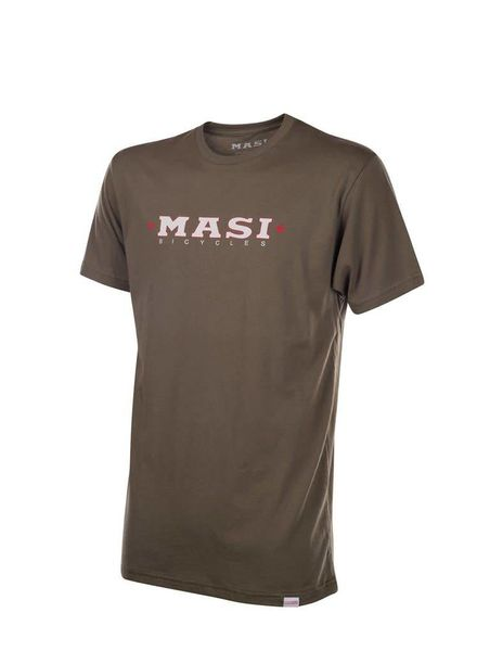Masi Masi-T Logo