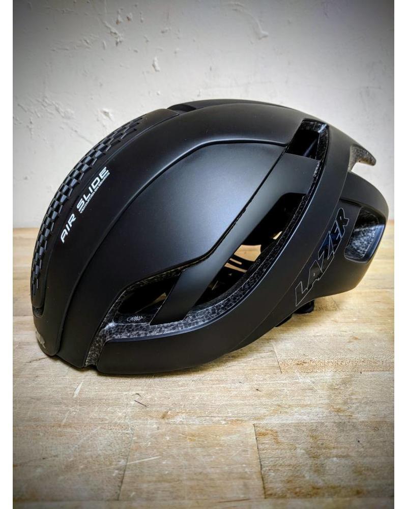 Lazer Bullet Aero Helmet