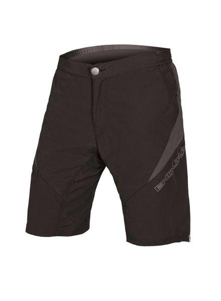 Endura Cairn Shorts