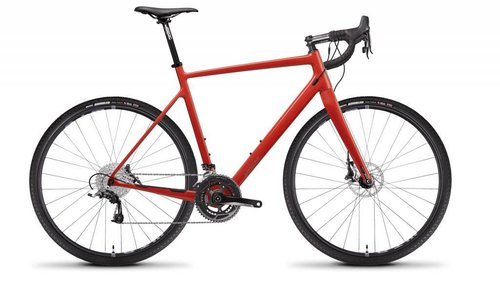 491b3186ba1 Cyclocross and Gravel Bikes - Winter Park Cycles - Orlando's Bicycle ...