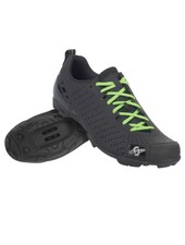 Scott MTB Comp Lace Shoe