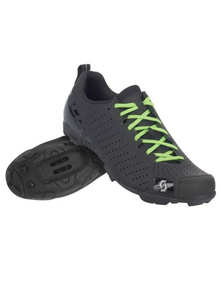 Scott MTB Comp Lace Shoe