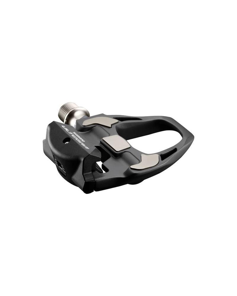 Spd Sl Pedals >> Shimano Ultegra Pd R8000 Spd Sl Pedal