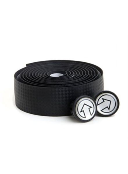 Shimano PRO Digital Race Comfort Bar Tape Black