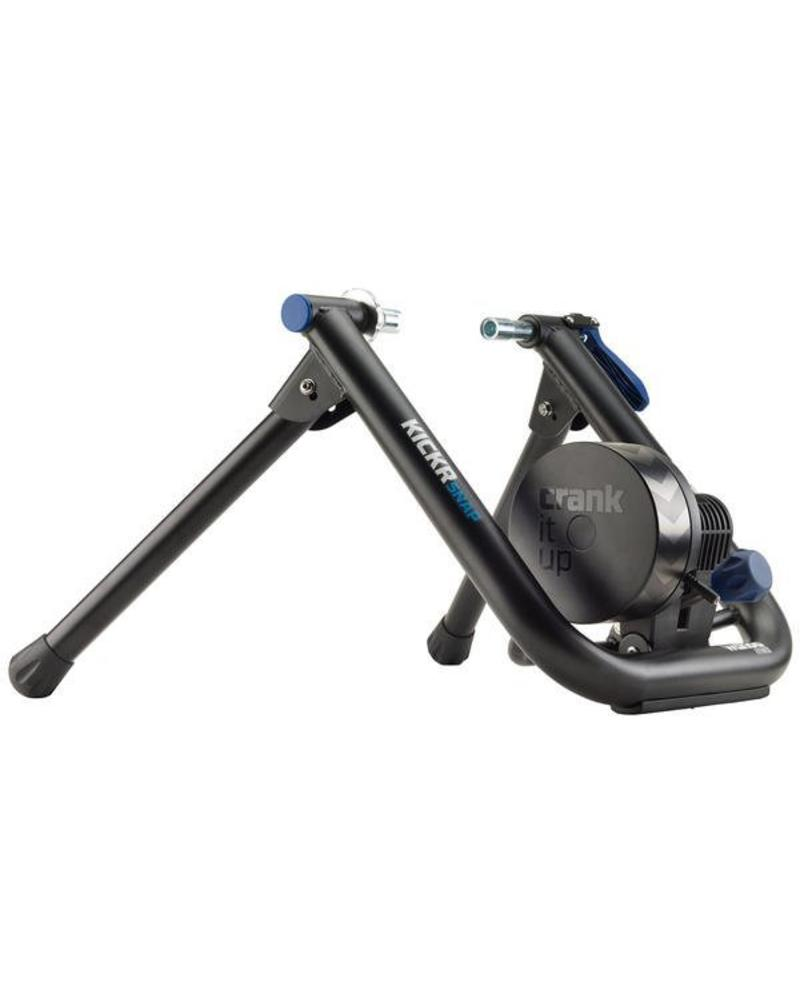 Wahoo KICKR SNAP Power Trainer