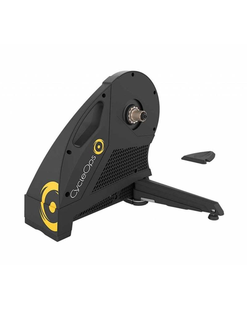 CycleOps The Hammer Trainer