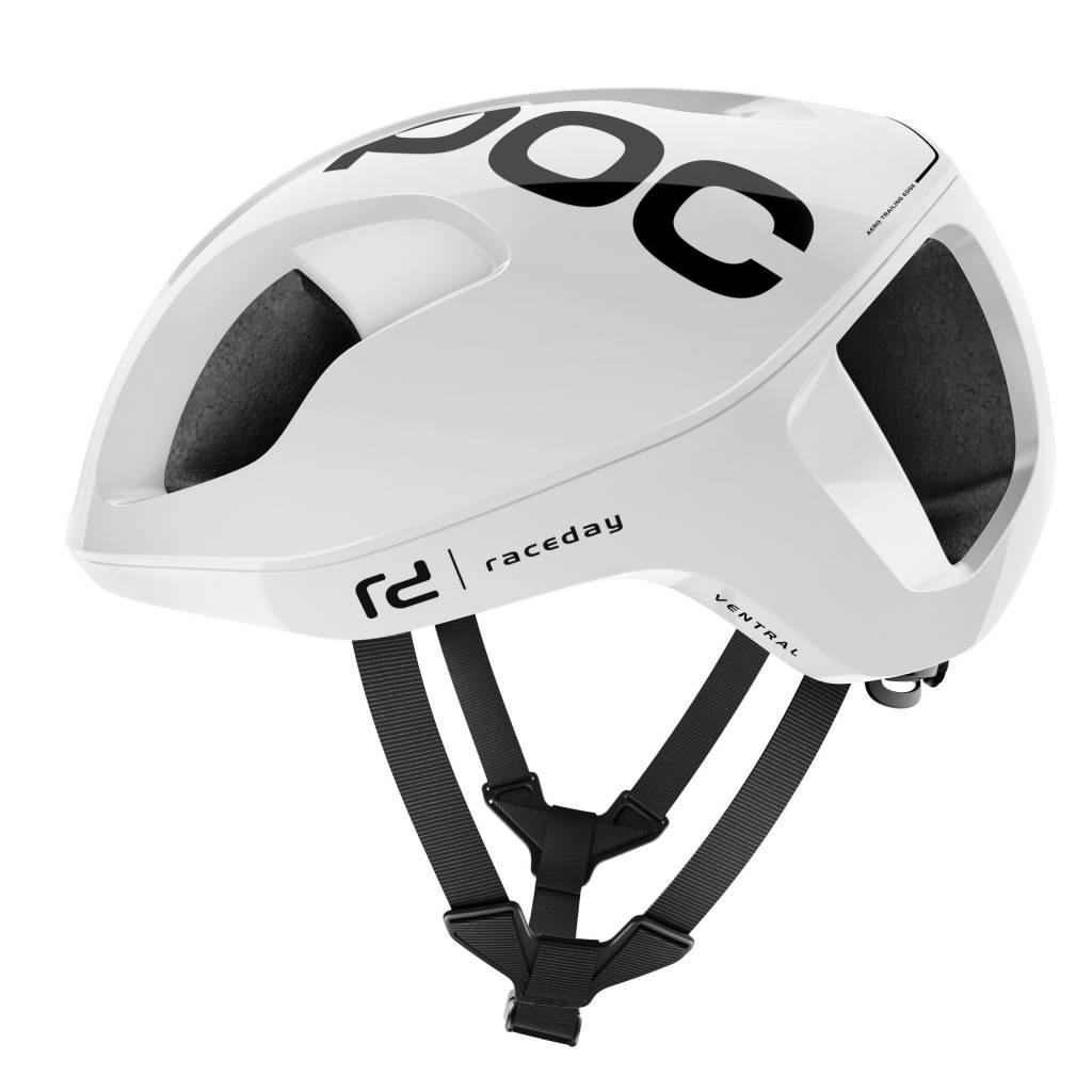 47da8c6b1 POC Ventral (Spin) Helmet ...