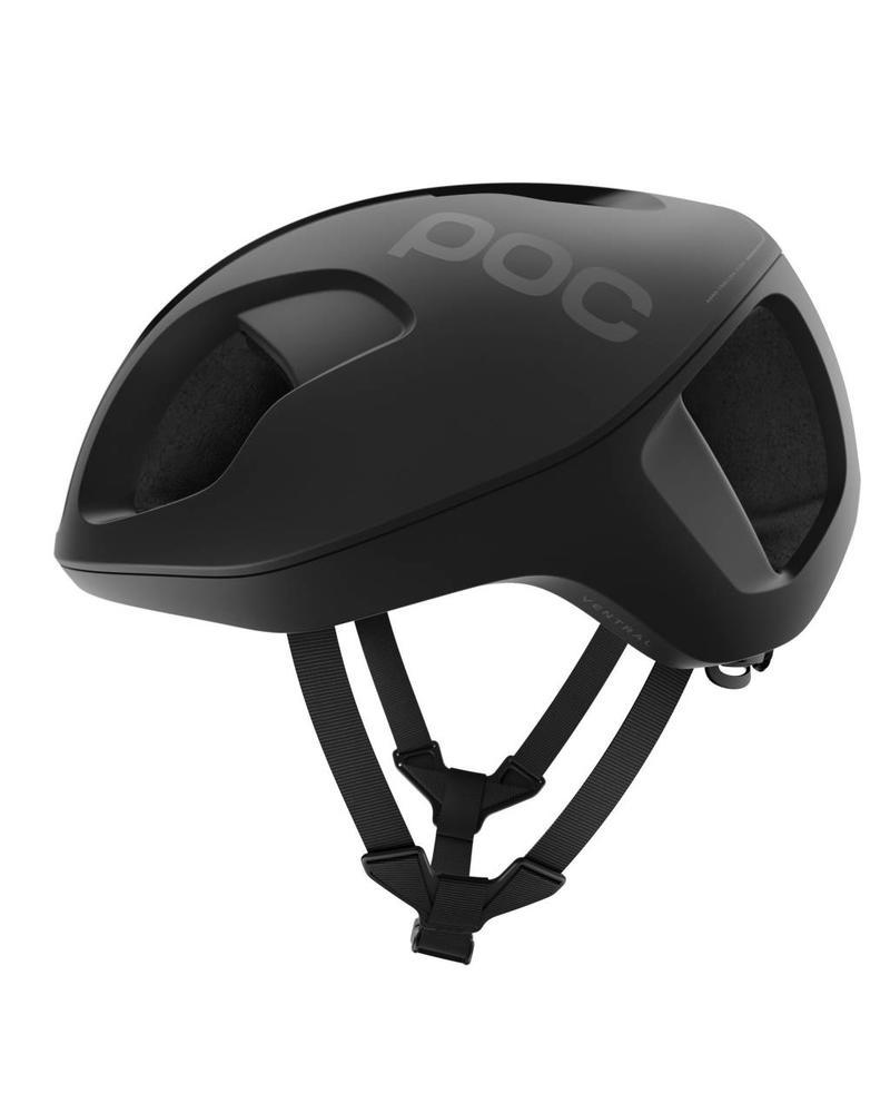 POC Ventral (Spin) Helmet