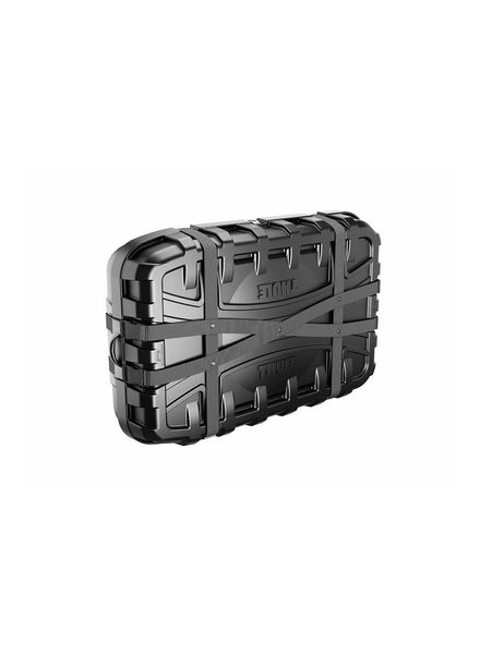 Thule, Round Trip Sport Hard Sided