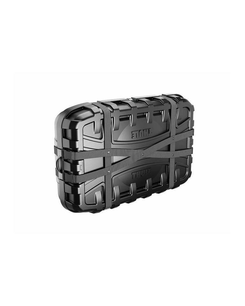 Thule Thule, Round Trip Sport Hard Sided