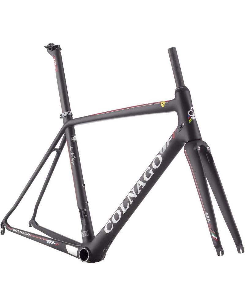 Colnago V1-R Frameset Demo/Floor Model