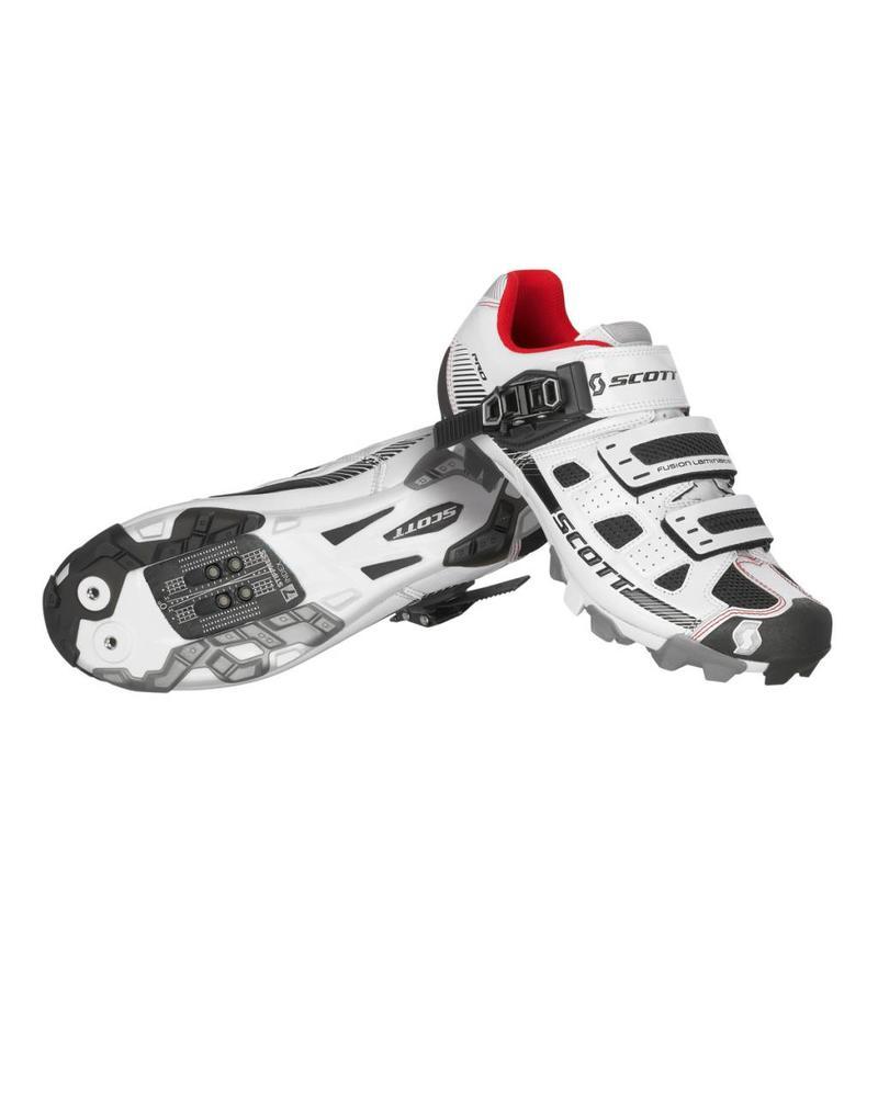 Scott MTB Pro Shoes