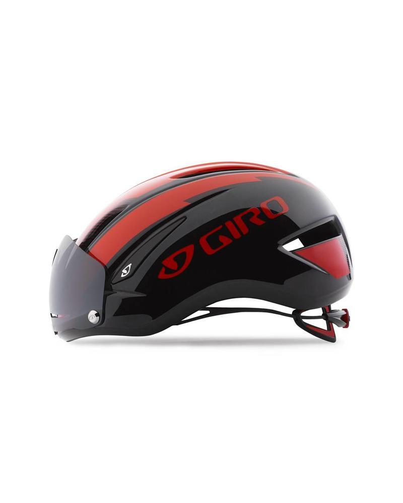 Giro Air Attack Helmet w/Shield